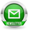 Read it on Patch with a free newsletter subscription